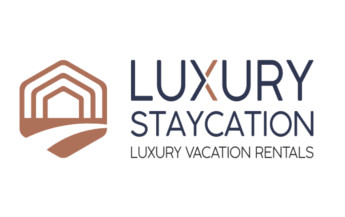 Luxury Staycation